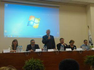конференция сертификат для трудовых мигрантов